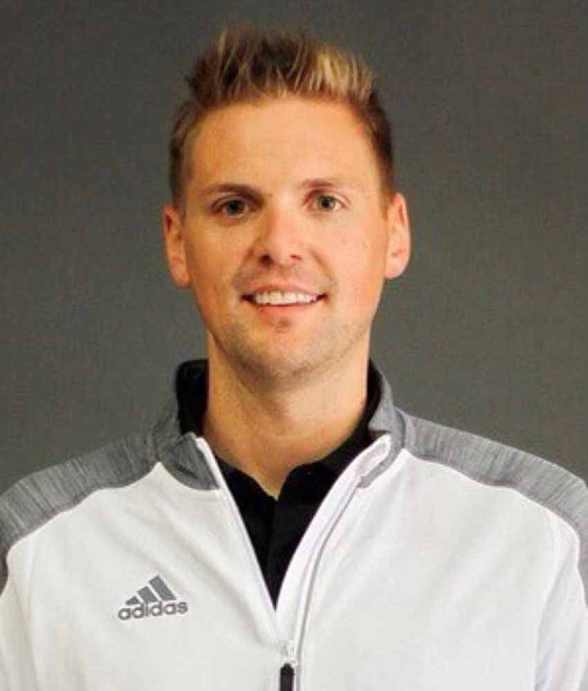 Shawn McLaughlin